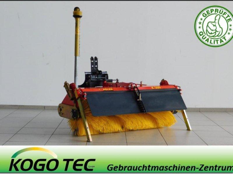 Kehrmaschine des Typs Sonstige Adler K560, Gebrauchtmaschine in Neubeckum (Bild 1)