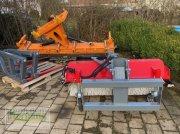Kehrmaschine типа Sonstige B 150, Neumaschine в Unterschneidheim-Zöb
