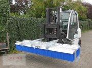 Kehrmaschine des Typs Sonstige Bema SB 200, Neumaschine in Lippetal / Herzfeld