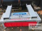 Kehrmaschine des Typs Sonstige Broomate MINIMATE APR-120 in Hofgeismar