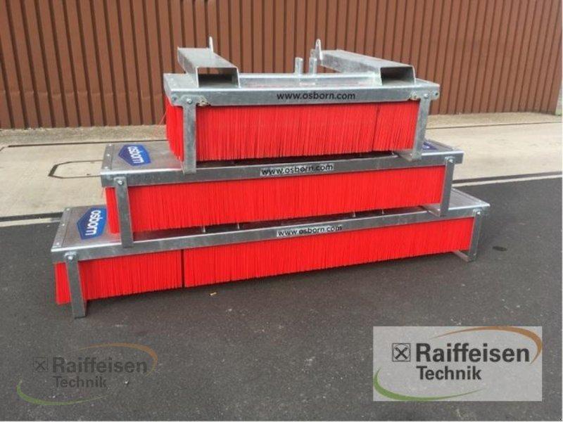 Kehrmaschine des Typs Sonstige Broomate MINIMATE APR-120, Neumaschine in Frankenberg/Eder (Bild 1)
