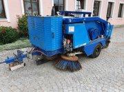 Kehrmaschine tip Sonstige Ceksan HMT2000 Kehrmaschine, Gebrauchtmaschine in Brunn an der Wild
