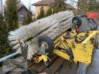 Kehrmaschine des Typs Sonstige John Deere Kehrmaschine 1100mm in Burgkirchen