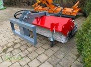 Kehrmaschine типа Sonstige K 150, Gebrauchtmaschine в Unterschneidheim-Zöb