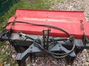Kehrmaschine typu Sonstige Kehrmaschine 150 cm, Gebrauchtmaschine v Neubrandenburg