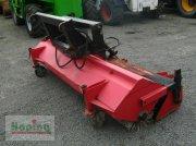 Kehrmaschine des Typs Sonstige Kehrmaschine 240cm mit Euroaufnahme, Gebrauchtmaschine in Bakum