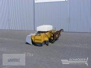 Kehrmaschine des Typs Sonstige Kehrmaschine UKM 22, Gebrauchtmaschine in Schwarmstedt