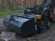 Kehrmaschine des Typs Sonstige Kehrmaschine, Neumaschine in Bruckmühl