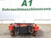 Kehrmaschine tip Sonstige KEHRMASCHINE, Gebrauchtmaschine in Neuenkirchen-Vörden