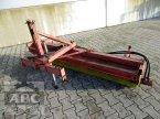 Kehrmaschine des Typs Sonstige KEHRMASCHINE in Cloppenburg