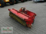 Kehrmaschine des Typs Sonstige KL 1800/600 für Jcb 409, Gebrauchtmaschine in Bakum