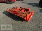 Kehrmaschine des Typs Sonstige KS 1800/600 für Jcb 409, Gebrauchtmaschine in Bakum