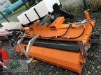 Kehrmaschine des Typs Sonstige Metal Technik Kehrmaschine 2.3 in Münchberg