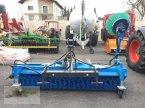 Kehrmaschine des Typs Sonstige Saphir FKM 231 in Senftenbach