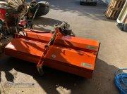 Kehrmaschine des Typs Sonstige Sonstige ECO S200, Gebrauchtmaschine in Rhaunen