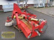 Kehrmaschine des Typs Sonstige Sonstiges, Gebrauchtmaschine in Rosenthal