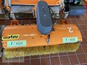 Kehrmaschine des Typs Sonstige SWE H/M 15-60, Gebrauchtmaschine in Cloppenburg