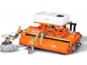 Talex Kehrmaschine 1,20 m Подметальная машина