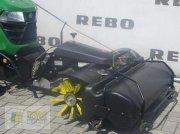 Tielbürger TK 520 Kehrmaschine