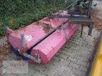 Kehrmaschine typu Tuchel Eco 2,25 v Lippetal / Herzfeld
