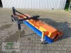 Kehrmaschine типа Tuchel Eco 230 HD в Rhede / Brual