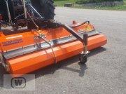 Kehrmaschine typu Tuchel ECO 230, Vorführmaschine w Zell an der Pram