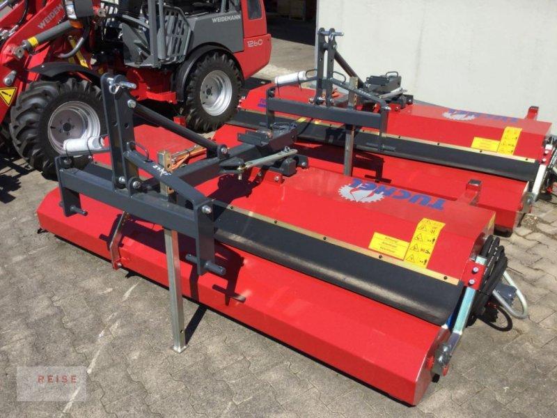 Kehrmaschine типа Tuchel ECO 230, Neumaschine в Lippetal / Herzfeld (Фотография 1)