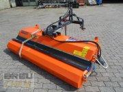 Kehrmaschine a típus Tuchel Eco 230, Neumaschine ekkor: Cham