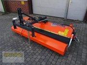 Kehrmaschine a típus Tuchel Eco 520-230 HD, Neumaschine ekkor: Greven