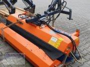 Kehrmaschine a típus Tuchel ECO 520-230, Gebrauchtmaschine ekkor: Wiefelstede-Spohle