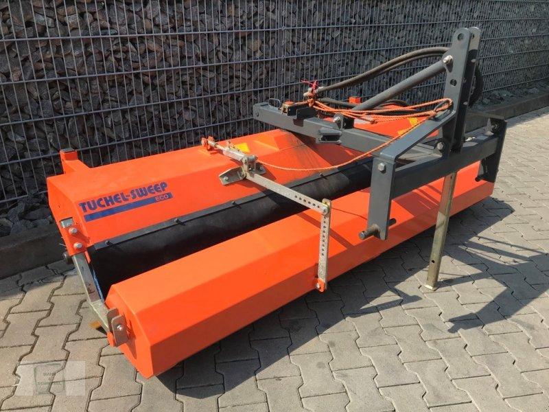 Kehrmaschine tip Tuchel Eco 520-230, Gebrauchtmaschine in Gross-Bieberau (Poză 3)