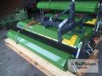 Kehrmaschine des Typs Tuchel ECO Kehrmaschine in Westerhorn