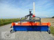 Tuchel Kehrmaschine ECO 230 Kehrmaschine