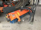 Kehrmaschine des Typs Tuchel Plus 560-200 / 2000mm in Burgkirchen