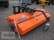Kehrmaschine des Typs Tuchel PLUS 590 230 cm, Neumaschine in Bakum