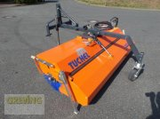 Tuchel Plus 590 HD 230 Kehrmaschine