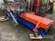 Kehrmaschine типа Tuchel Profi 290 HK/HD 601, Gebrauchtmaschine в Westerstede