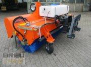 Kehrmaschine des Typs Tuchel Profi-Champ 280, Neumaschine in Cham
