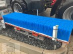 Kehrmaschine des Typs Tuchel Sweep Solo in Gross-Bieberau