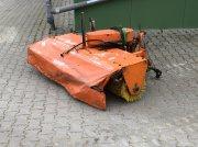 unbekannt 1,70 meter Kehrmaschine