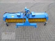 Kehrmaschine des Typs Vemac Kehrmaschine 150cm Kehrbürste Schlepper Traktor Gabelstapler NEU, Neumaschine in Osterweddingen / Mag