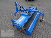 Kehrmaschine des Typs Vemac Kehrmaschine 180cm Kehrbürste Schlepper Traktor Gabelstapler NEU, Neumaschine in Osterweddingen / Mag