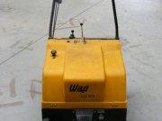 Kehrmaschine типа WAP KSE 970, Gebrauchtmaschine в Lastrup