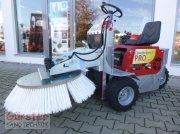 Westermann Cleanmeleon 2 PRO mașină de măturat