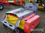 Kehrmaschine tip Westermann Perfect 1800, Gebrauchtmaschine in Lastrup