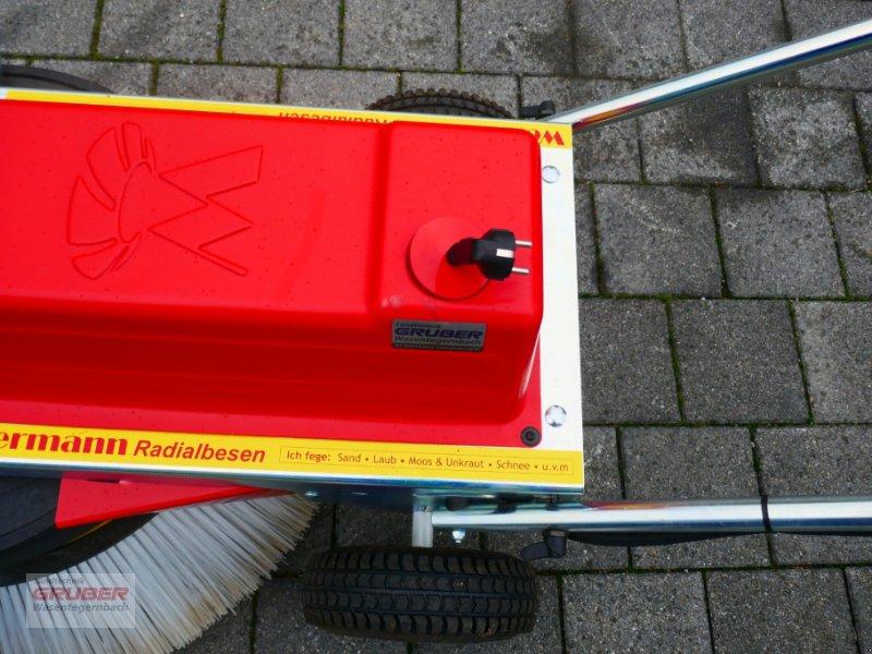 Kehrmaschine typu Westermann WR 870 Akku PRO, Neumaschine v Dorfen (Obrázok 4)