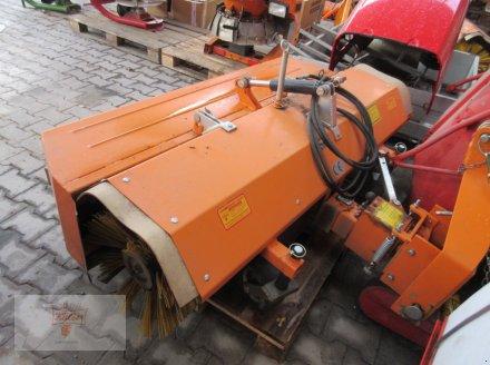 Kehrmaschine типа Wiedenmann Combi Clean 2350, Gebrauchtmaschine в Remchingen (Фотография 1)
