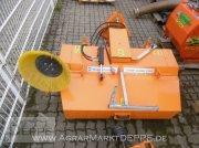 Wiedenmann Combi Clean 2350 Подметальная машина