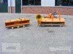 Kehrmaschine des Typs Wiedenmann Combiclean 2500 w Völkersen