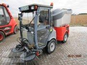Hako CityMaster 1200 mașină de măturat prin absorbție